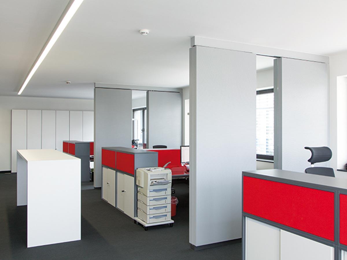 Weitere Arbeitsplätze bei der Firma Kögl GmbH
