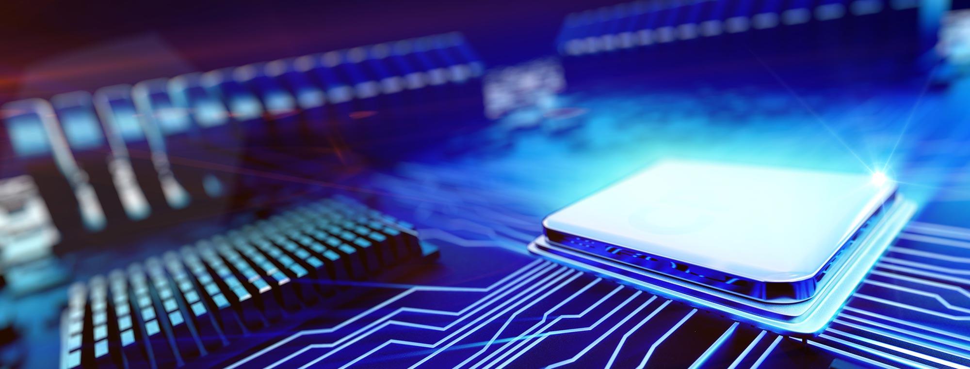 Digitalisierung Bauunternehmen bendl