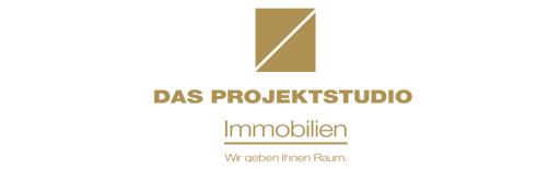 Das Projektstudio - Provisionsfreier Vertrieb für den GuntiaPark in Günzburg
