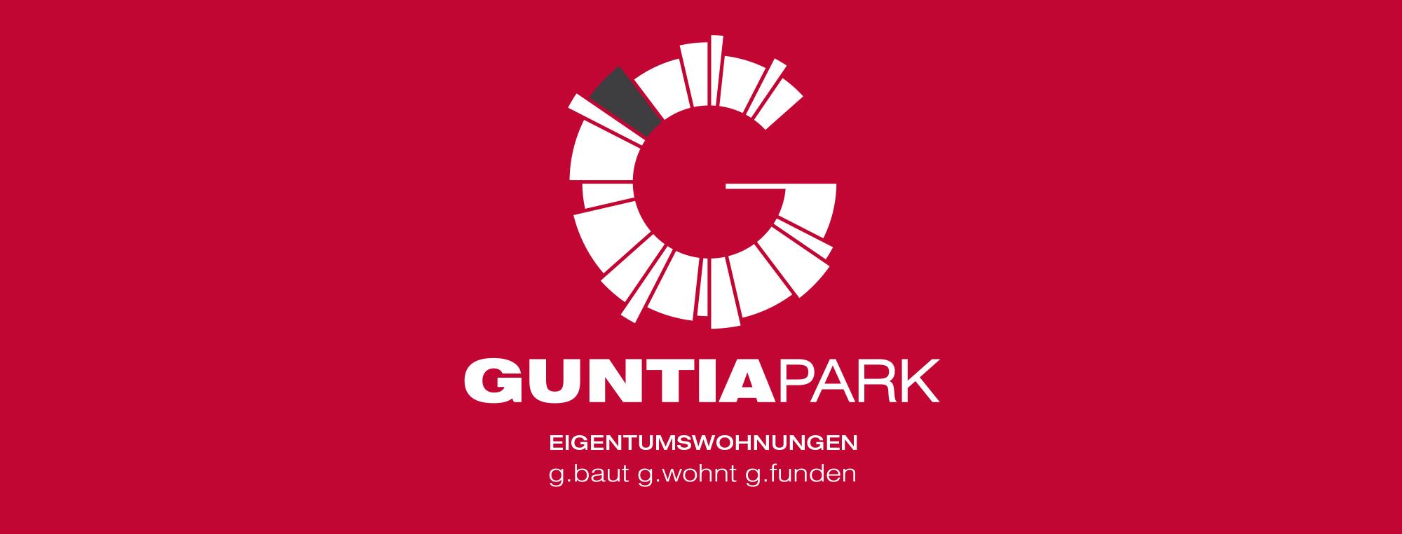 GuntiaPark Günzburg Wohneigentum Eigentumswohnungen Penthouse Wohnungen
