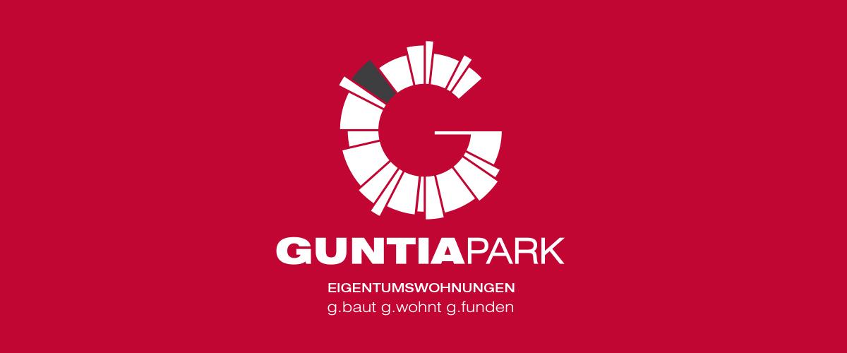 GuntiaPark Günzburg